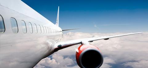 Sector aeronáutico civil y militar